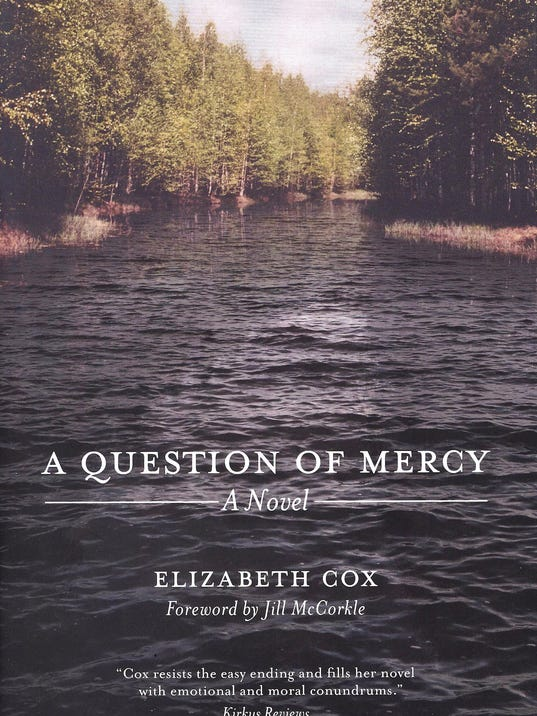 636119659895311470-Question-of-Mercy.jpg