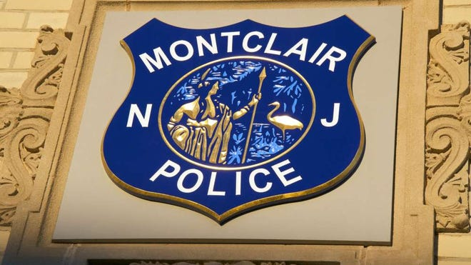 Montclair police are advising residents to lock vehicle doors after an increase in thefts.