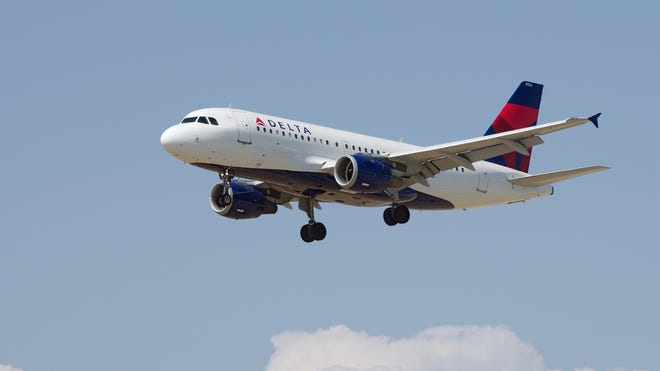 Delta Air Lines and Sears announced on Thursday that customer information from the two brands may be exposed in a data breach.