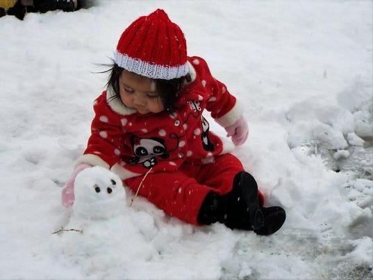 Ben Carbajal snow photo.jpg