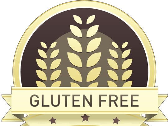 Gluten-free foods are a multi-billion dollar industry.