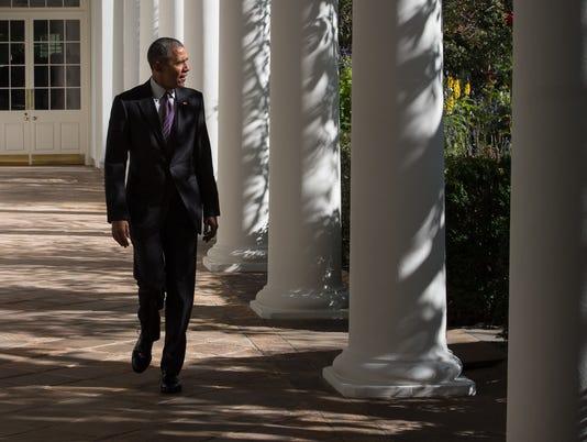 AFP AFP_HW4O1 A GOV USA DC