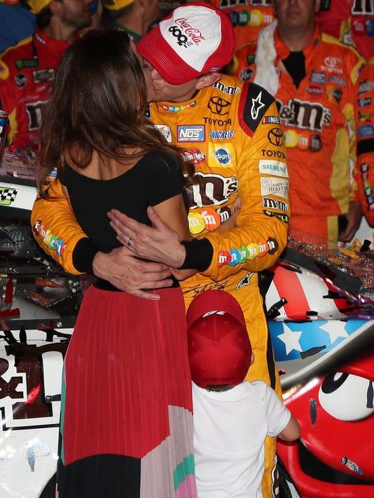 Busch-hugs-family.jpg