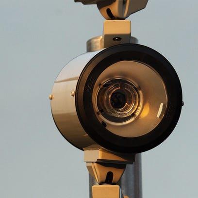 IMG_redlightcameras.jpg_2_1_JO22HNRD.jpg_20120814.jpg