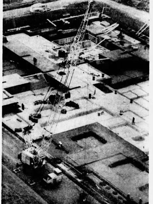 636546457852129110-Great-Falls-Tribune-Sun-Sep-13-1970-.jpg