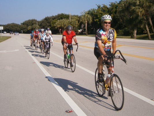 636349270043954992-Vero-Cycling-Club.JPG