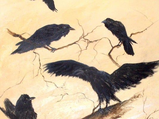 Just-Being-Ravens.jpg