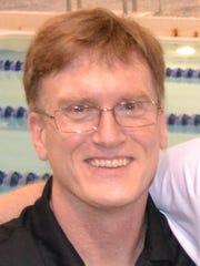Tom Wyllie