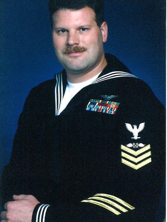 Jeff-USN-2009.jpg