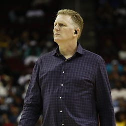 Michael Rapaport shares heroic story: How he stopped man from opening plane emergency door