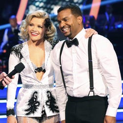 'Dancing With the Stars' Season 19