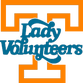 Patricia Roberts, who played for Lady Vols, to be honored by SEC