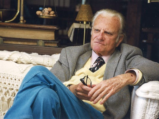 BMN 030118 Billy Graham
