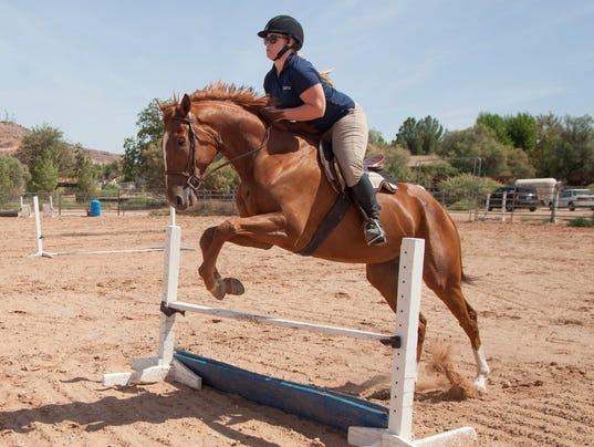 636414396939788289-STG-0920-Horse-Recovery-30.JPG