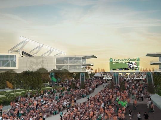 FTC0713-sp stadium MAIN