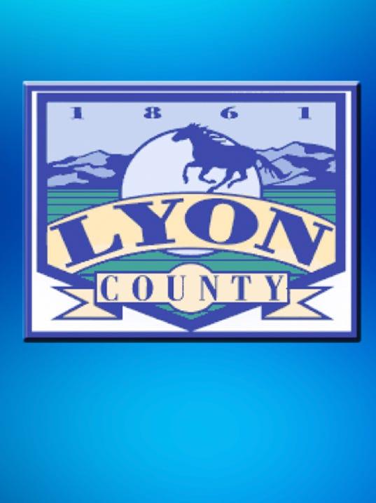 Lyon-County-tile.jpg