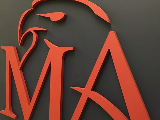 636244435531729886-MA-logo.JPG