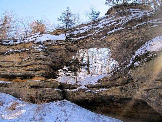 636190519404405017-WinterWonders-Natural-Bridge-laughli5.jpg