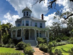 10 things you may not know about Melbourne, Eau Gallie