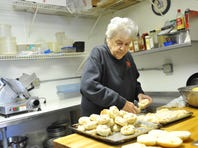 Grandma's Cafe in Wisconsin Rapids uses personal touch