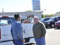 Wisconsin Rapids brothers continue vehicle dealership