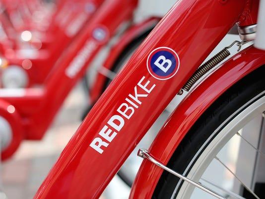 635537191737254395-redbikesfb