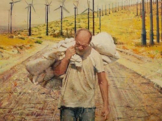 Tom-Birkner-2c-Walking-Man--oil-on-canvas.jpg