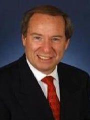 Thomas Daly