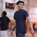 Area Teen to Participate in NBA All-Star Weekend