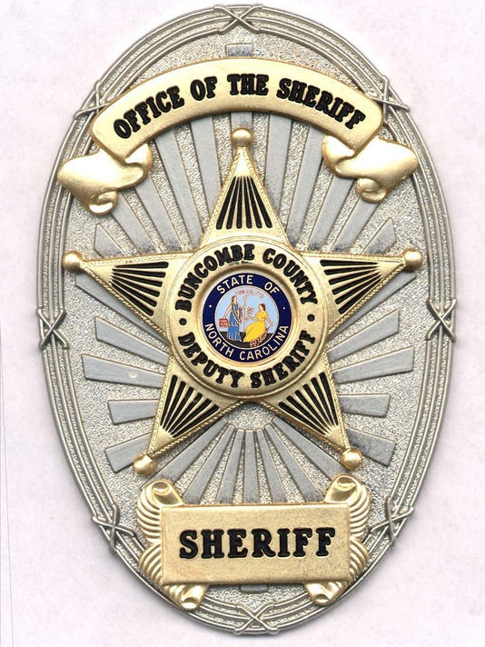 Buncombe_County_Sheriff's_Badge.jpg