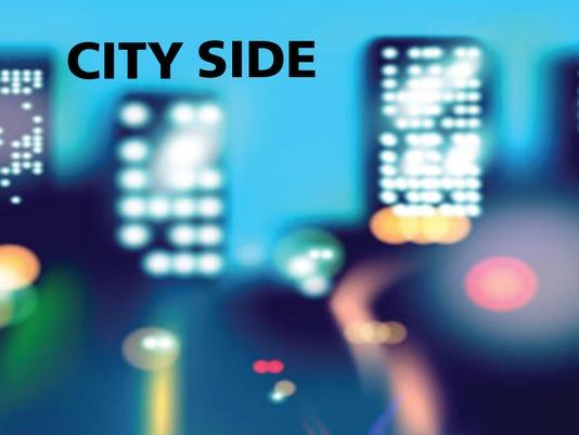 636167094100110138-CITY-SIDE.jpg