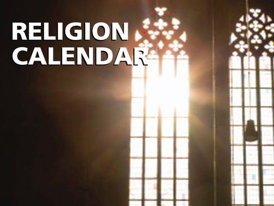636202779606797789-RELIGION-CALENDAR.jpg