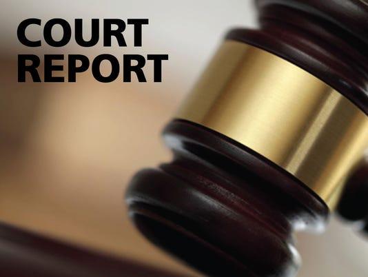 636259521055211660-COURT-REPORT.jpg