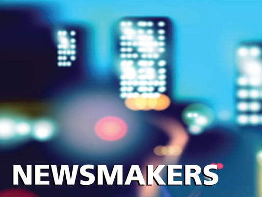 635488419839520910-Newsmakers