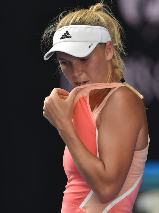 2016-1-18-Caroline-Wozniacki