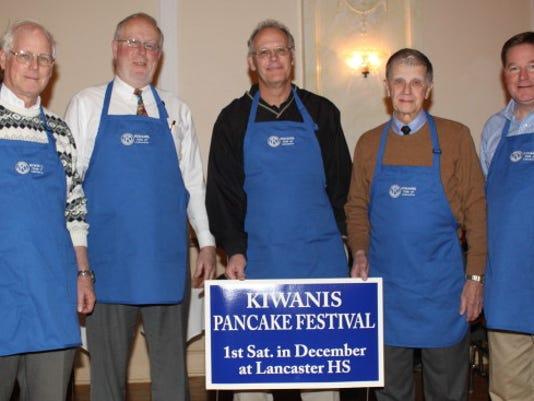 LAN COM Kiwanis Pancake Breakfast 1121.jpg