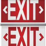 Strategies: Entrepreneurs, what's your exit plan?