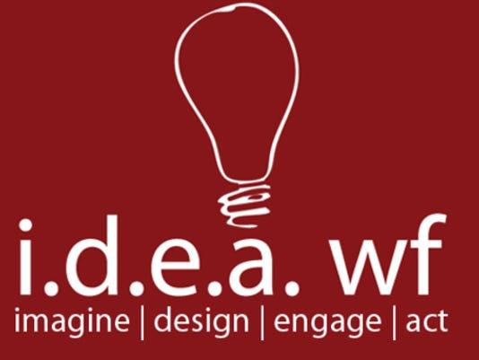 ideawf-banner__3425057_ver1.0_640_480.jpg
