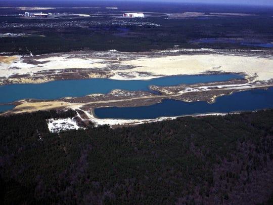 both lakes-larger 5X.jpg