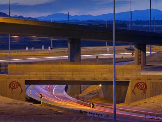 PNI interchange open LEAD COVER