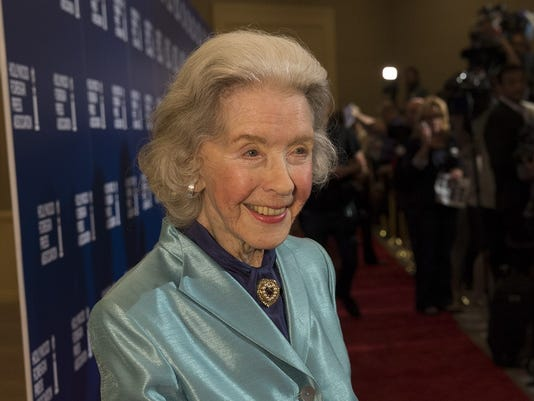 1. Marsha Hunt at the 2013 Hollywood Foreign Press Association's Install (2).jpg