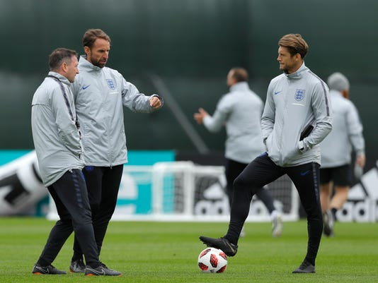 Russia_Soccer_WCup_England_64299.jpg