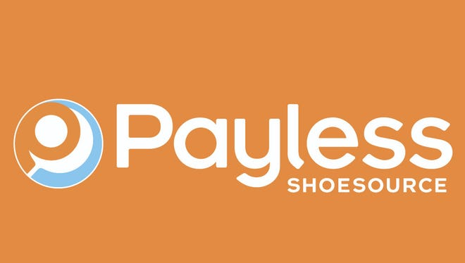 Payless ShoeSource filed for bankruptcy protection this week.
