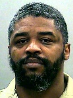 Camden County has agreed to a $175,000 settlement of a lawsuit brought by former county jail inmate Craig Sanders.
