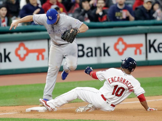 Royals_Indians_Baseball_96910.jpg