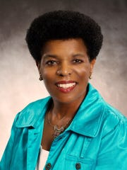 Karen Dunlap is a former president of Poynter Institute for Media Studies.