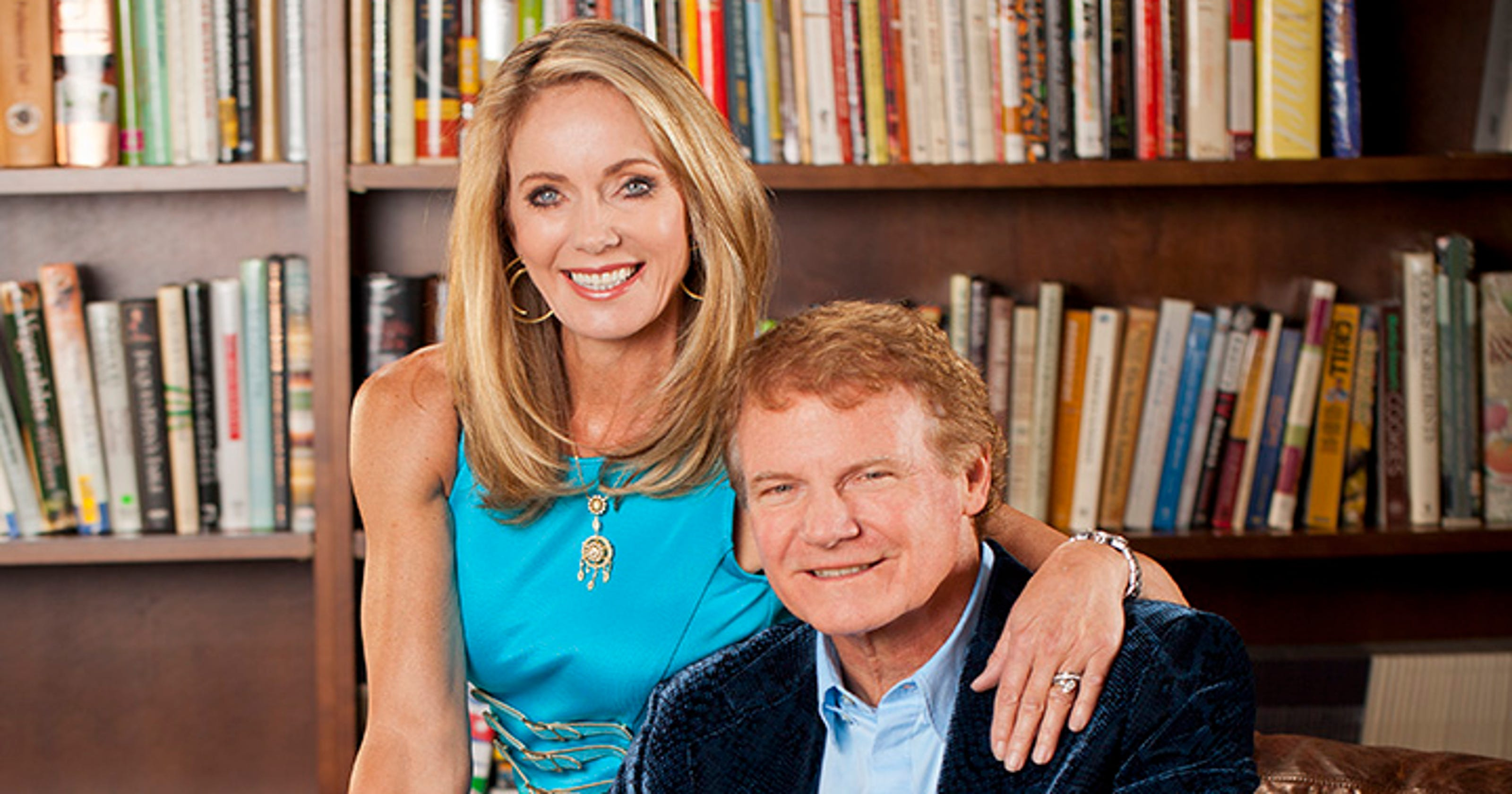 Wegman family among nation's billionaires