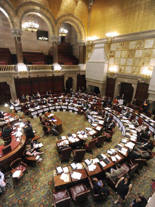 IMG_-NY_Legislature.JPEG_1_1_L84F9S2R.jpg_20130622.jpg