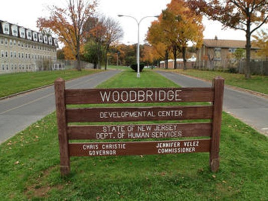 635852787679868188-Woodbridge-Developmental-Center.jpg