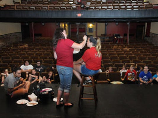 Paxton-Theatre-FILE.jpg
